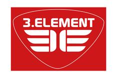 Third Element Aviation